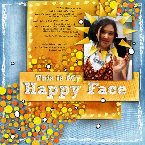 HappyFace-sm