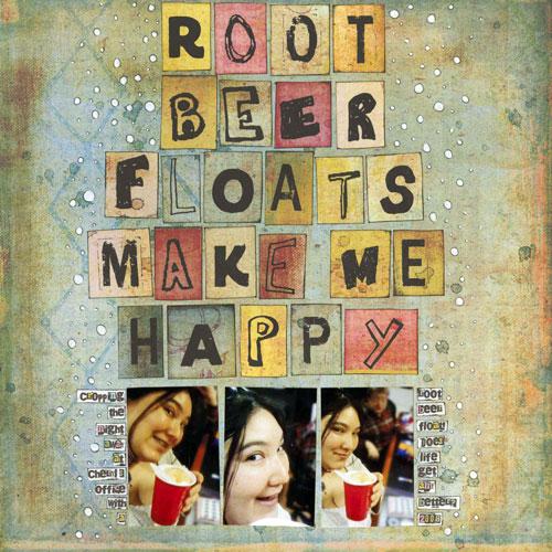 RootBeerFloatsMakeMeHappy-sm