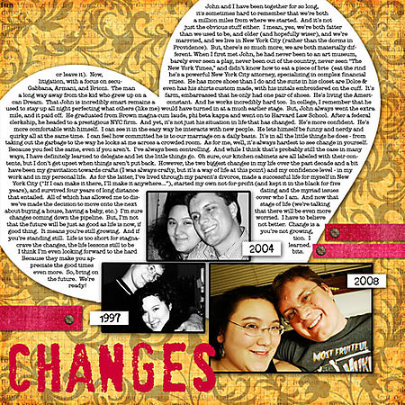 Changes-sm