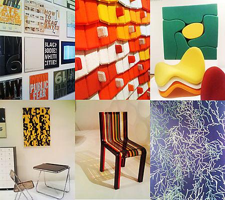 MOMA-moderndesign