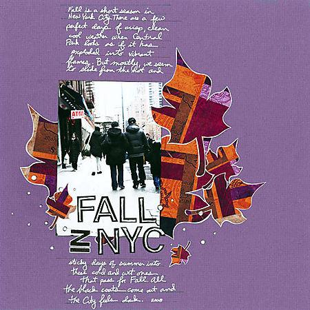 FallinNYC-sm
