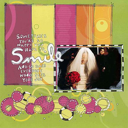 Smile-sm