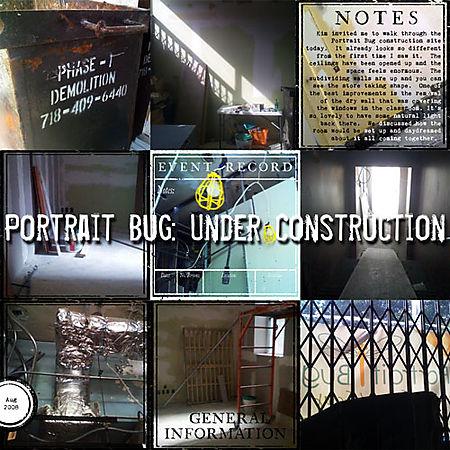 PB-UnderConstruction-sm