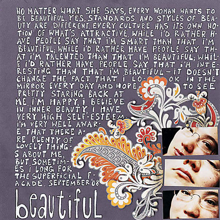 Beautiful-sm