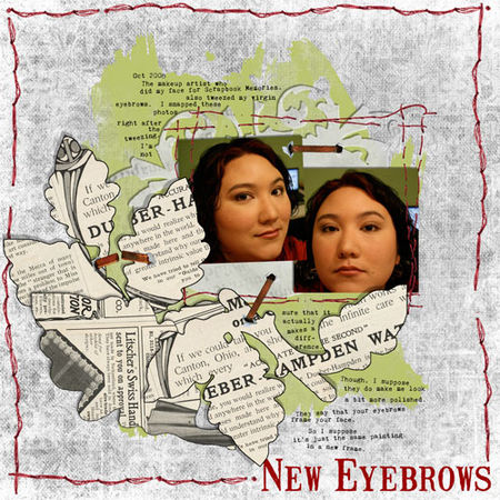 NewEyebrows-sm