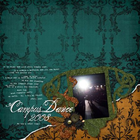 CampusDance2008-sm