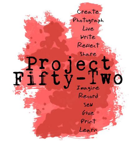 Project52Logo