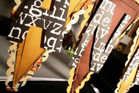 Banner-Detail-sm
