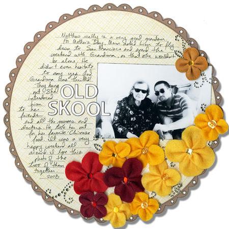 OldSkool-sm