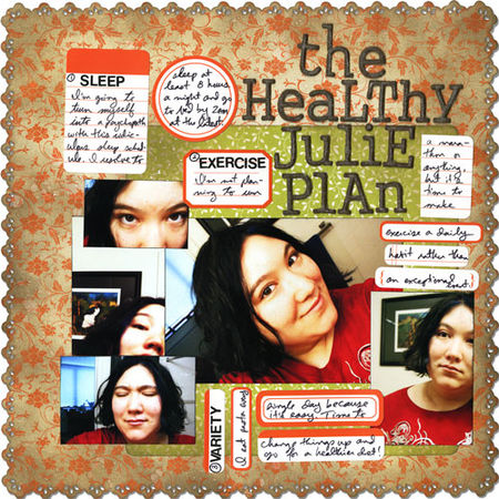 TheHealthyJuliePlan-sm