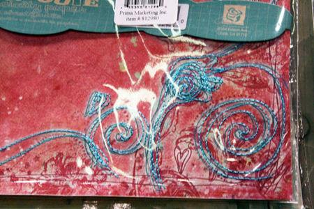 Prima-stitchedpaper