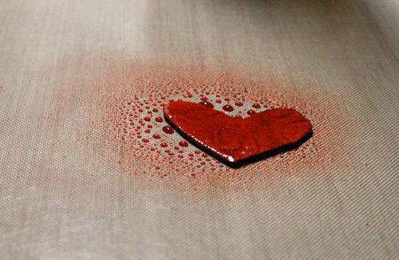 Heart-GlimmerMist