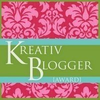 Award_kreativblogger[2]