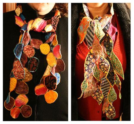 TwoScarves-sm