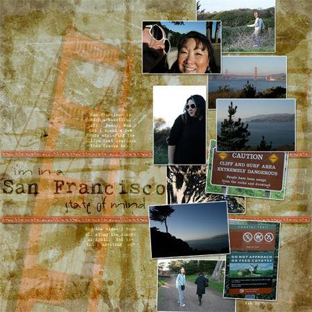 SanFranciscoStateOfMind-sm