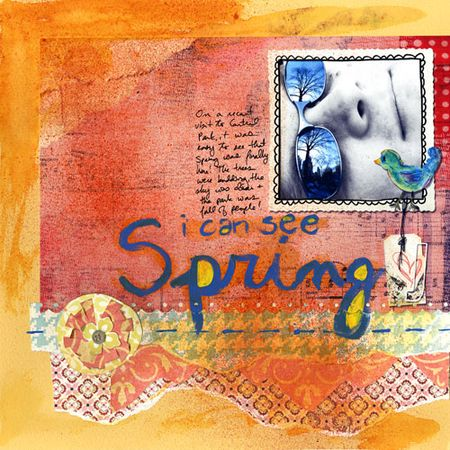 ICanSeeSpring-sm