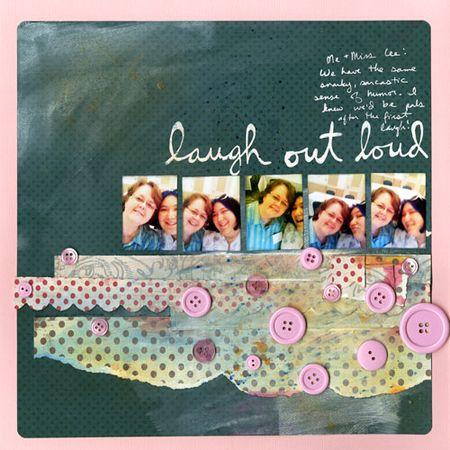 LaughOutLoud-sm