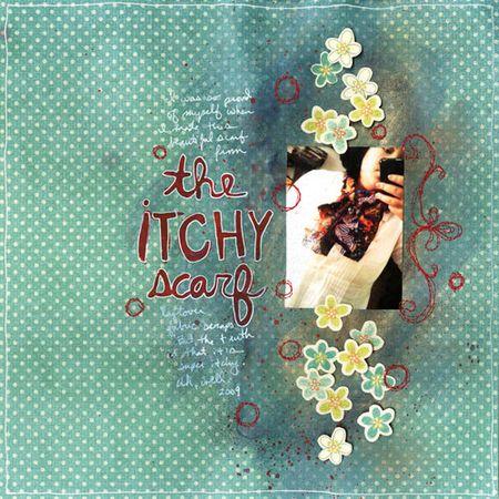 TheItchyScarf-sm