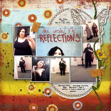 OneWeekofReflections-sm