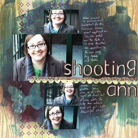 ShootingAnn-sm