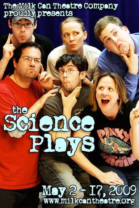 SciencePlays-500w