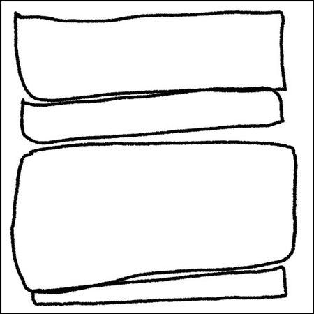 RothkoSketch