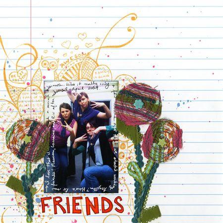 Friends-sm