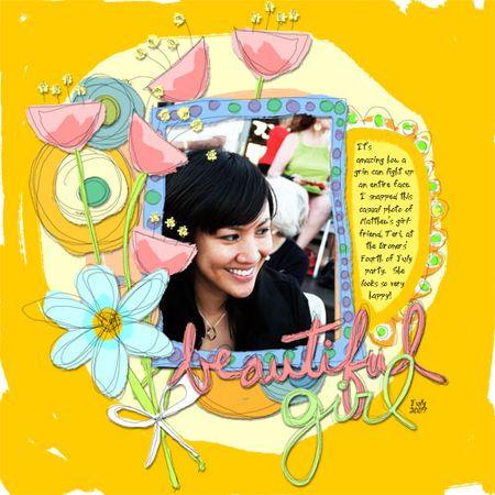 BeautifulGirl-sm