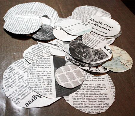 NewspaperCircles