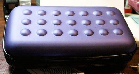 PurplePencilCase