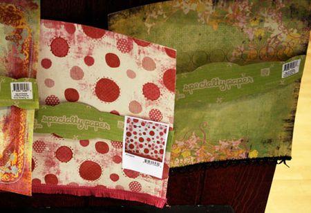 Stitchedpaper