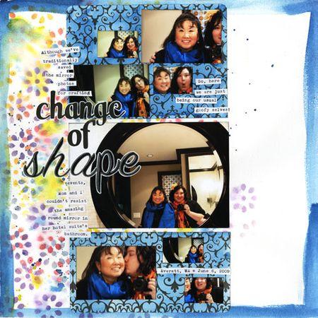 ChangeOfShape-sm