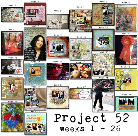Project52-HalfWay-med