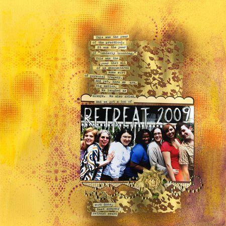 Retreat2009-sm