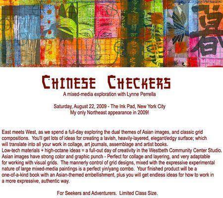 ChineseCheckers