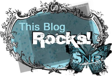 This_Blog_Rocks_Graphic_edited_1