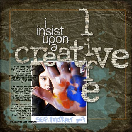 LifeCreative-sm