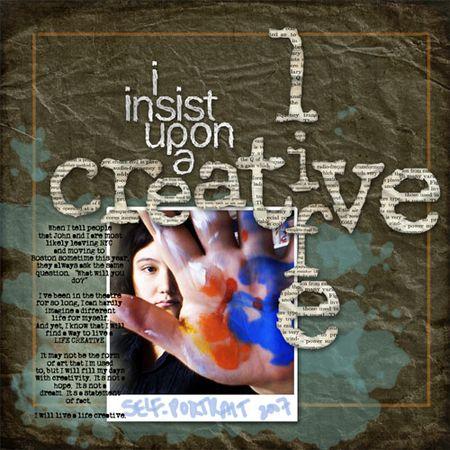 LifeCreative-sm