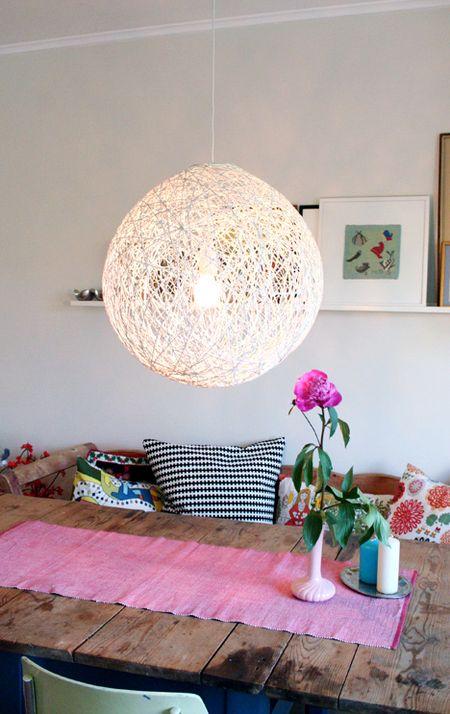 Thread_lamp