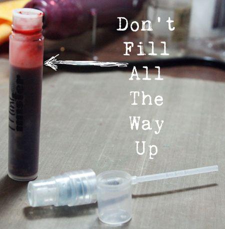 Don'tFillAllTheWayUp