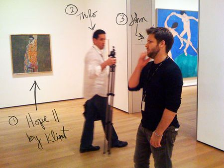 MoMA-3Things