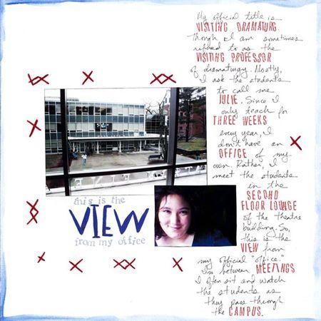View-sm
