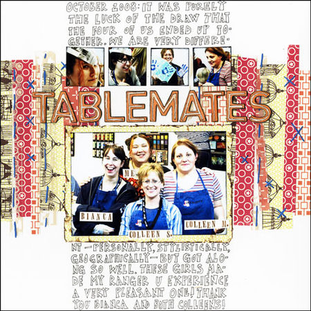 Tablemates-sm