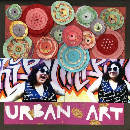 UrbanArt-sm
