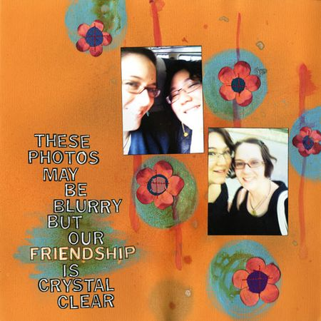 Friendship-sm
