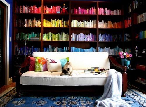 Rainbow-book_rect540