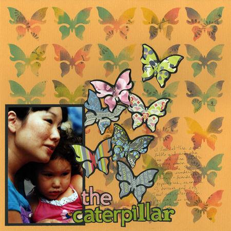TheCaterpillar-sm