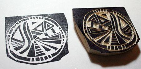 Carve2