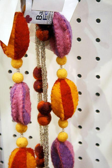 Necklaceclose
