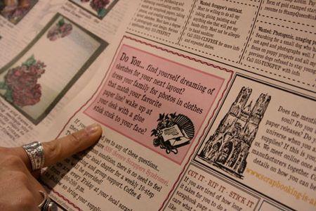 Newspaperdetail